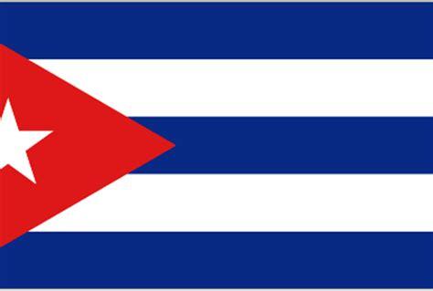 cuban cuba flag flagz group limited flags cuba flag flagz group