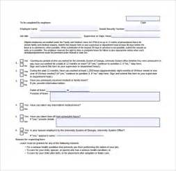 Beschwerdebrief Form Leave Form Related Keywords Keywordfree