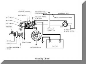 honda vfr400r electric starter wiring diagram get free image about wiring diagram