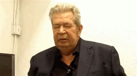 pawn stars actor dies tvshow time pawn stars s2014e08 silent stars and rebel