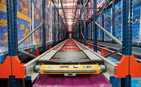 live pallet racking mobile pallet racking quote in