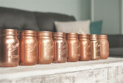 what color is copper copper spray paint colors ka styles
