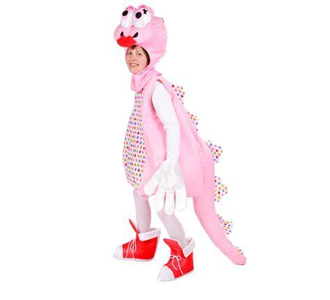 disfraces baratos online para adultos ni os y mascotas disfraces baratos de animales para adultos en la tienda de