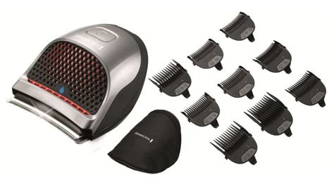 shave back of hair clippers buy remington rapid cut hair clipper harvey norman au