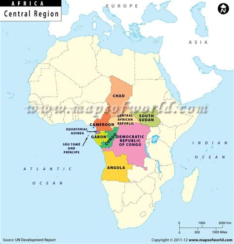 sport in east central africa being an account of trips in portuguese and other districts of east central africa classic reprint books central region africa map amazing africa co op class for