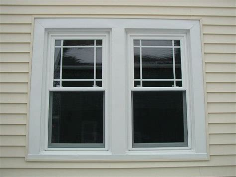 replacement windows house best 25 vinyl replacement windows ideas on pinterest