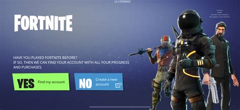 fortnite cross platform crossplay guide  pc ps xbox