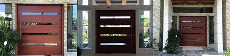 wide doors wide doors for hinge or pivot door hardware non warping