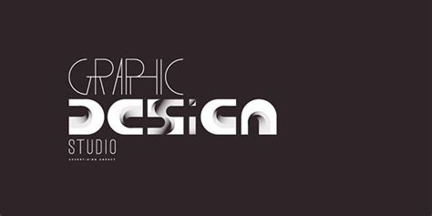 design management group pittston pa graphic design studios logos www pixshark com images