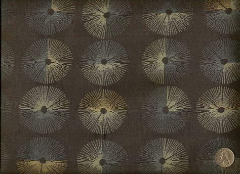mod upholstery fabric crypton 174 designtex posey navy mid century modern