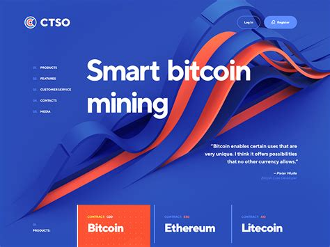 Bitcoin Mining Cloud Computing 1 by Bitcoin Altcoin Mining By Mike Creative Mints Dribbble