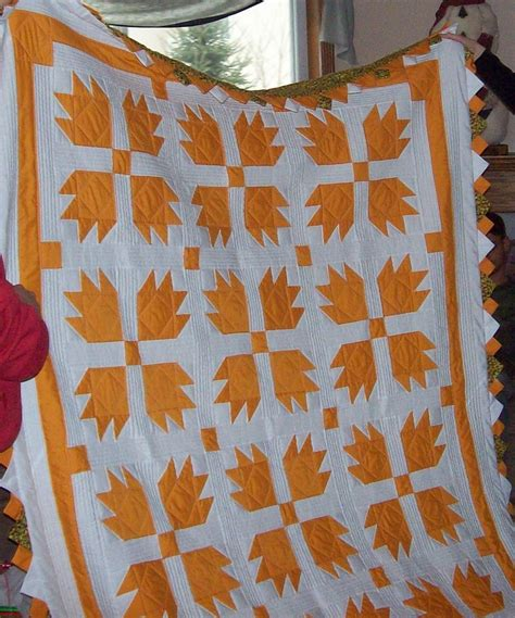 Claw Quilt Pattern by Cheddar Paw Quilt Paw Quilts