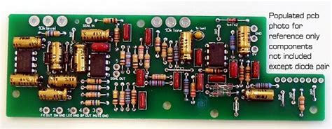 germanium diode klon germanium diodes klon 28 images the world s most recently posted photos of klon flickr hive