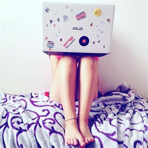 D Aufkleber Entfernen by 220 Ber 1 000 Ideen Zu Aufkleber Entfernen Auf Pinterest