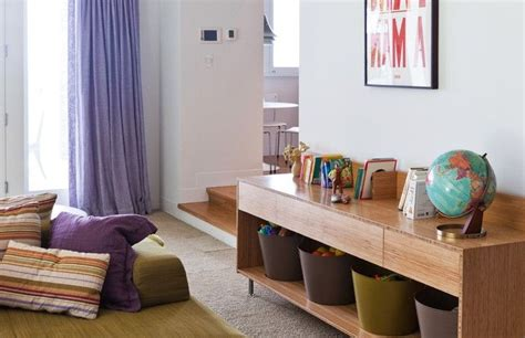 living room toy storage 5 tips for family friendly room design decorilla