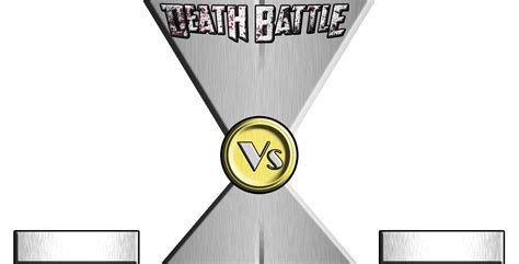 battle template create your own battle puremetal revised by