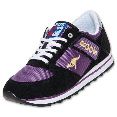 kangaroos shoes 17 best images about kangaroo sneakers i want this