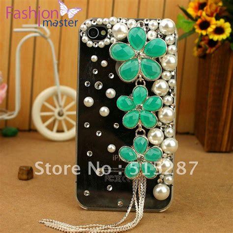 pcs  shippingmobile phone case cover  iphone