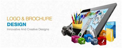 desain grafis forum manfaat ilmu desain grafis dalam pembuatan logo fbi