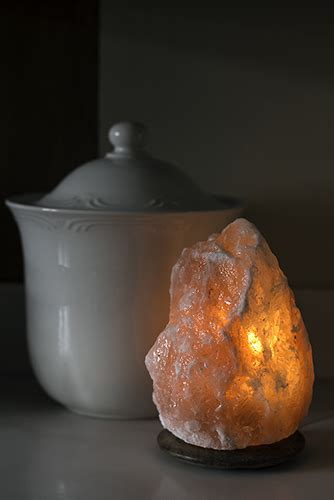 What Are Himalayan Salt Ls by Salt Chandelier 28 Images Benefits Of Salt Ls And