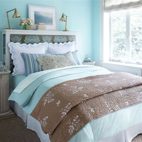 bedding care 101 recipes crafts home d 233 cor martha - Martha Stewart Bed Linens