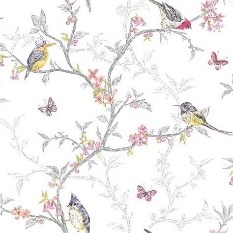 home decor wallpaper designs holden decor phoebe wallpaper white 98080