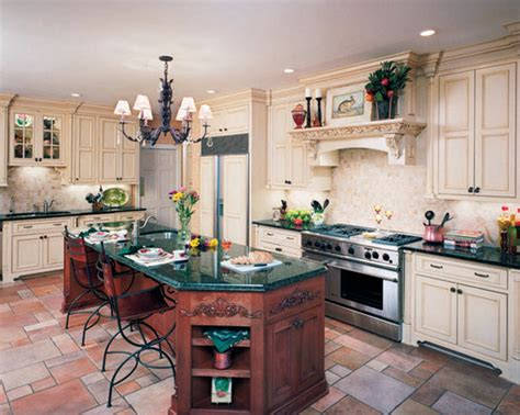 old world kitchen design old world kitchen designs mediterranean kitchen