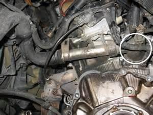 2000 lexus es300 code p0441 autos post