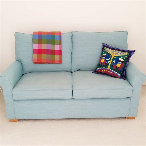 Tilly Fast Sofa by Tilly Fast Sofa Scandlecandle