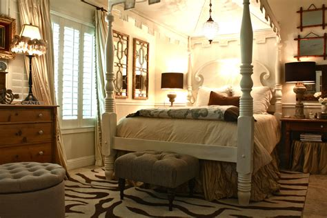 animal print bedroom decorating ideas pin by dara cheek on of my dreams pinterest