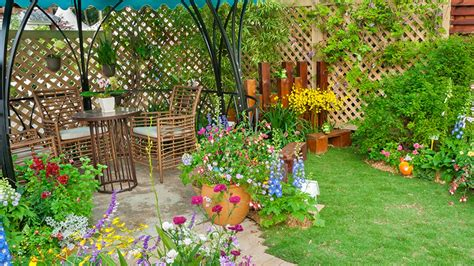 win    spokane home  garden show kremcom