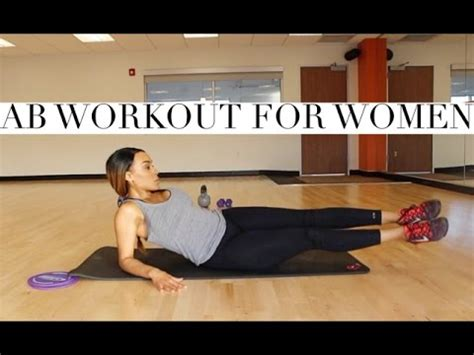 killer ab workout for at home oblique exercises