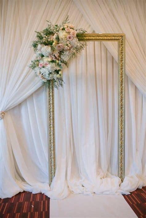 Diy Photo Frame Kits Floral Blessing Bingkai Foto Kado Fpm004 25 melhores ideias sobre fondos para 15 a 241 os no
