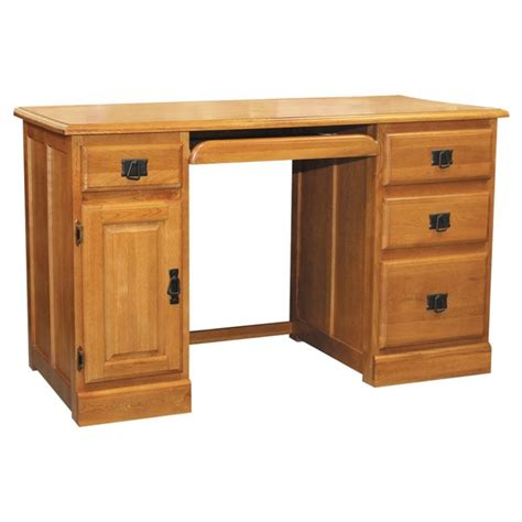 Computer Desks Ideal For Your Home Office With Target Corner Desk For Sale