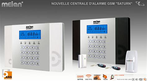Prix D Une Alarme Maison 3476 by Prix D Une Alarme Maison Prix D 39 Une Alarme De Maison