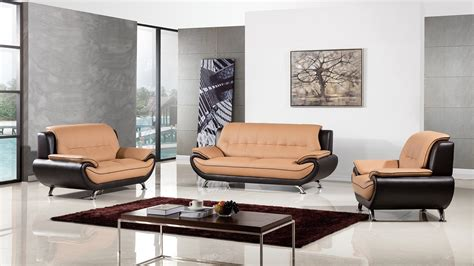 cheap  piece leather sofa set find  piece leather sofa