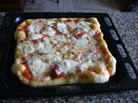 pasta per pizza fatta in casa ricerca ricette con pizza fatta in casa giallozafferano it