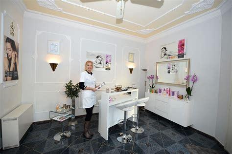 wohneinrichtung ideen 3123 die besten 25 kosmetikinstitut ideen auf