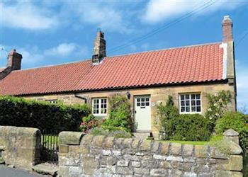 The Cottage Restaurant Newton Alba Cottage From Cottages 4 You Alba Cottage Is In