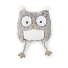 Toddler Pillow Babies R Us by 1000 Ideas About Owl Stuffed Animal On Plush