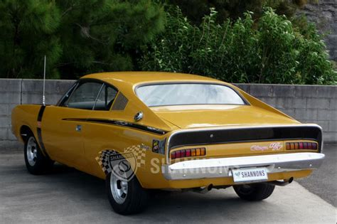 valiant chargers for sale sold chrysler valiant vh charger e38 r t coupe auctions