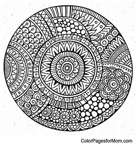 grown up coloring pages mandala coloring book for me and mandala coloring pages mandala