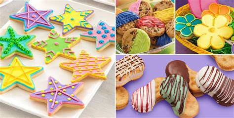 Cookie Decorating Supplies Cookie Cutters Cookie Decorating Supplies Cookie Cutters Cookie Icing