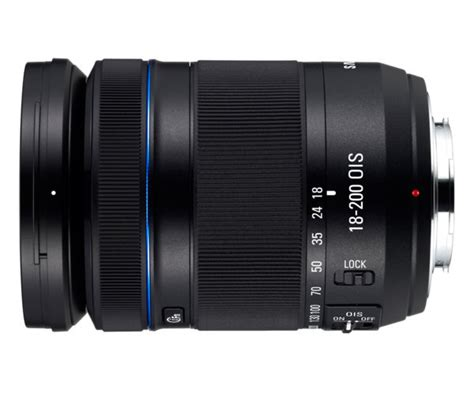 lenses best lenses offers pc world