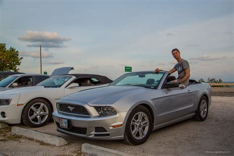Mustang Auto Usa by Hire Ford Mustang Usa Car Autos Gallery
