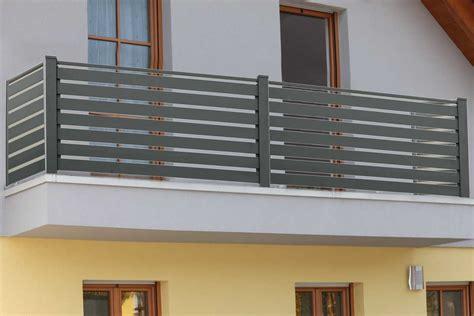 Balkongeländer Preise by Tucowws Gt Hochbeet Balkon Aluminium Interessante