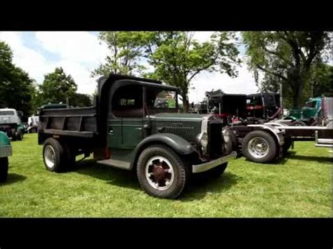 truck shows in pa atca antique truck macungie pa the complete