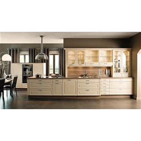 plastic coated kitchen cabinets vinyl wrap kitchen cabinet mdf coated pvc door panel