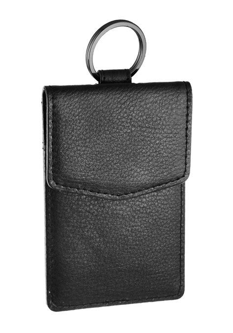 Card Holder Key Ring key ring card holder keyring pgiftsrgl 44762