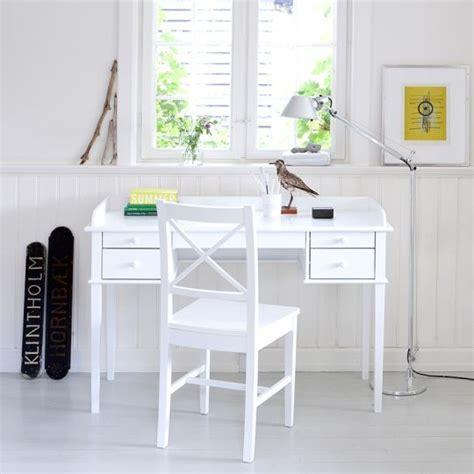schreibtisch erwachsene oliver furniture schreibtisch sekret 228 r f 252 r erwachsene